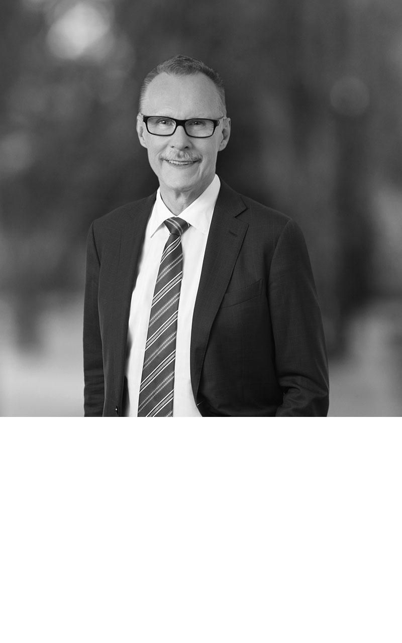Dr. Jürgen Kroneberg