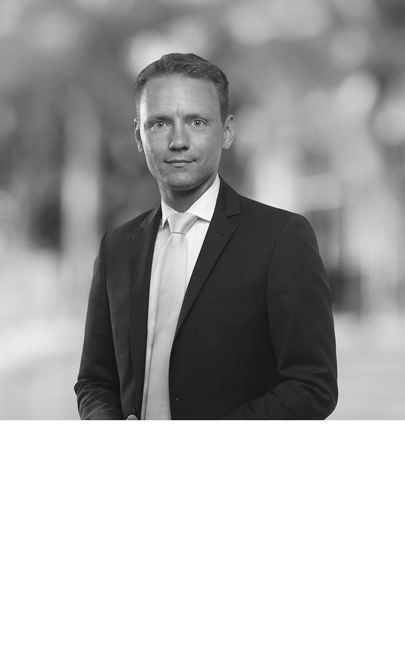 Moritz  Heile