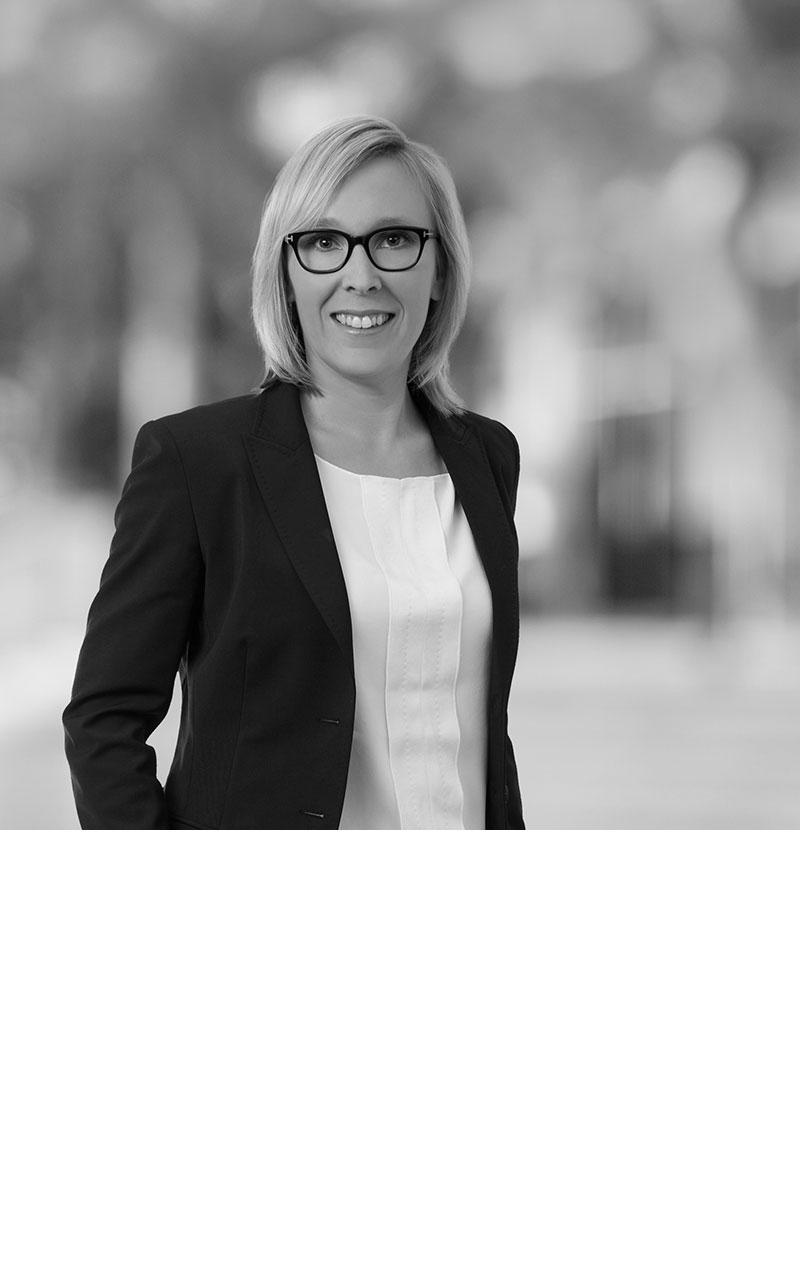 Dr. Kristin Spiekermann