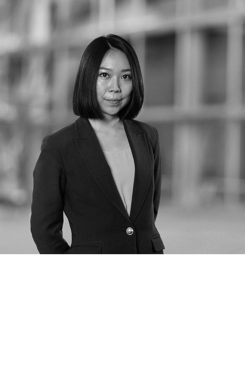 Anna Chuwen Dai