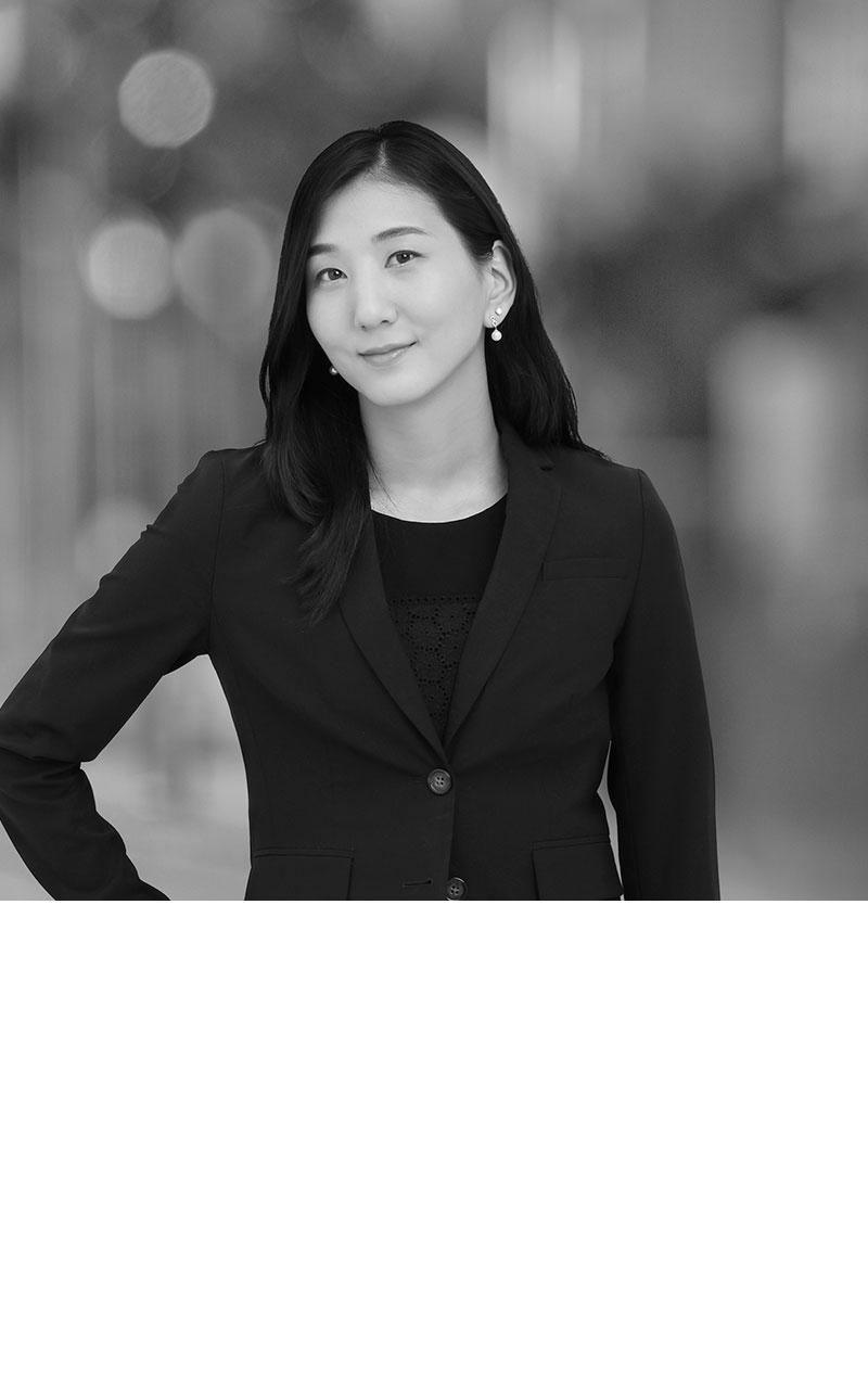 Suh Kyung Lee