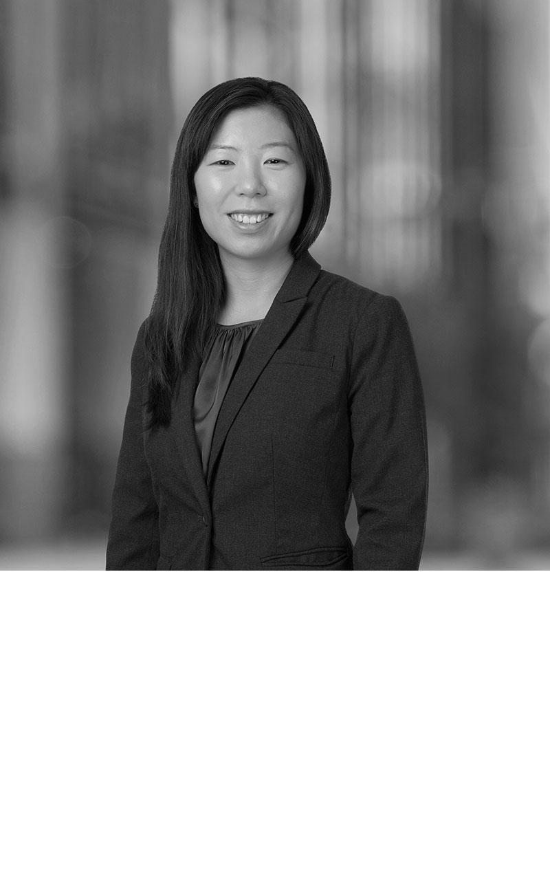 Jackie Cheng