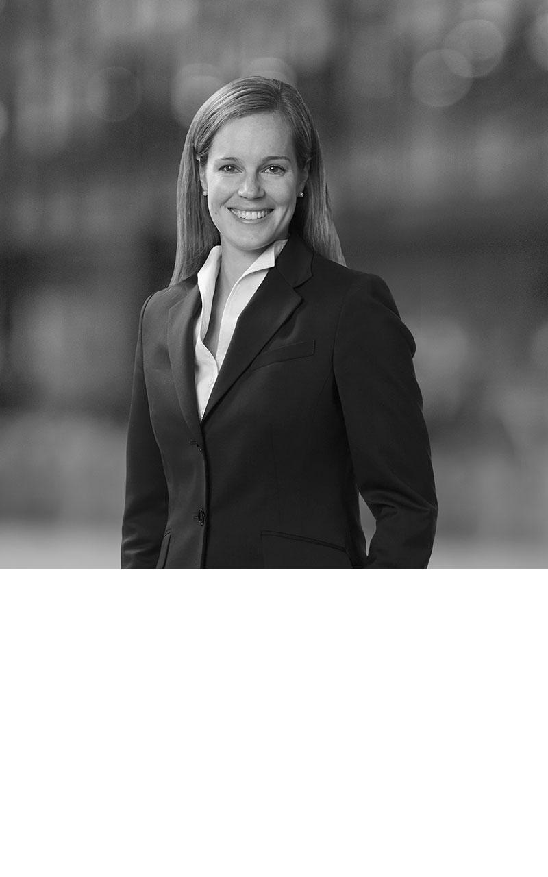 Christine Schneemann