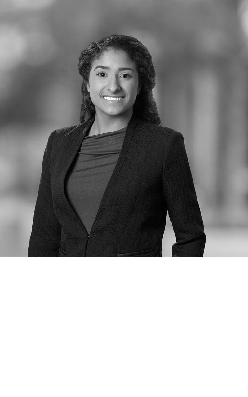 Sara Al Awadhi