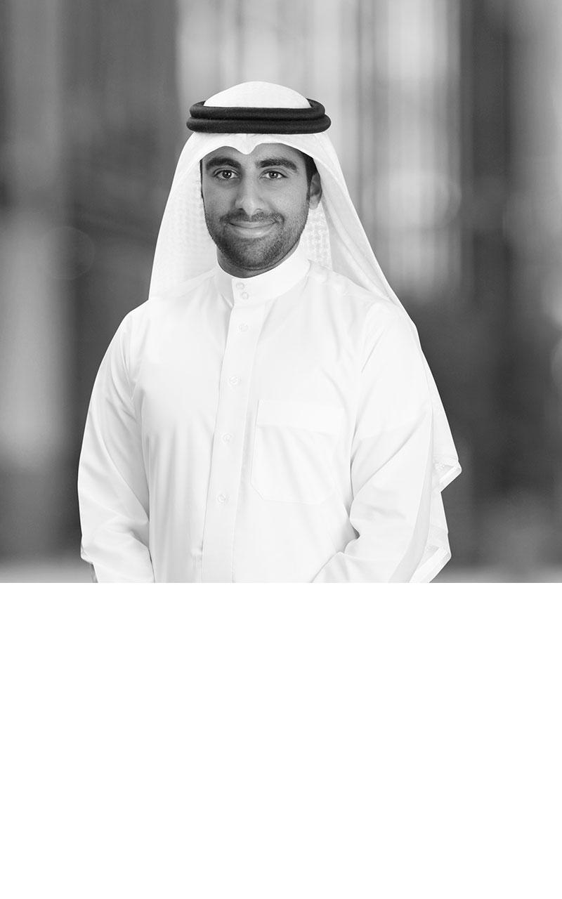 Mohamed Hasan