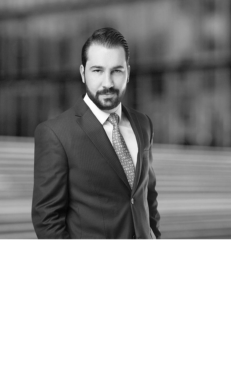 Diego Mora-Jensen Garza