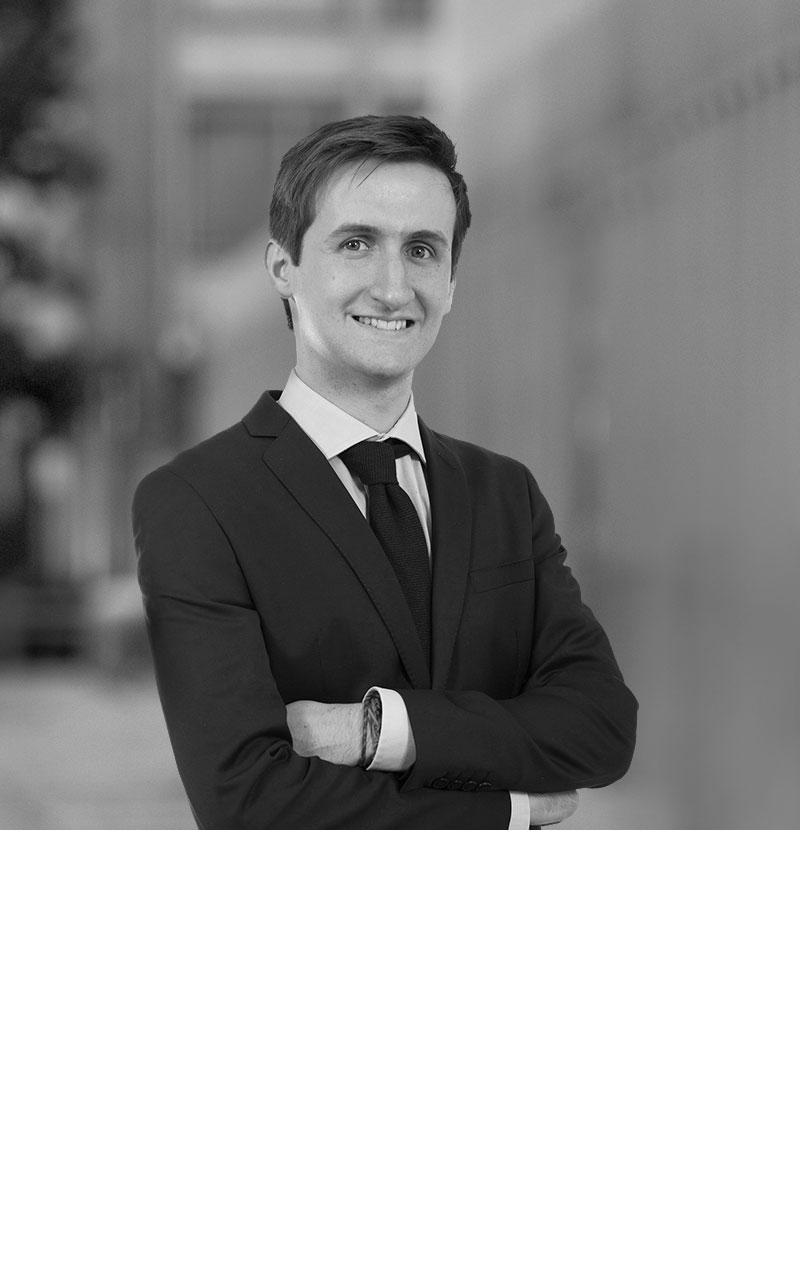 Marco Sportelli
