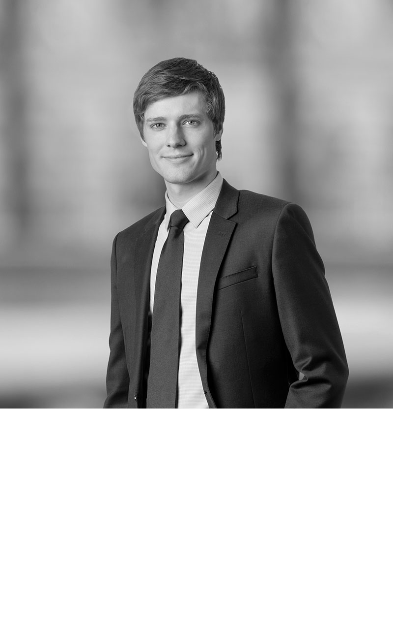 Erik Illmann