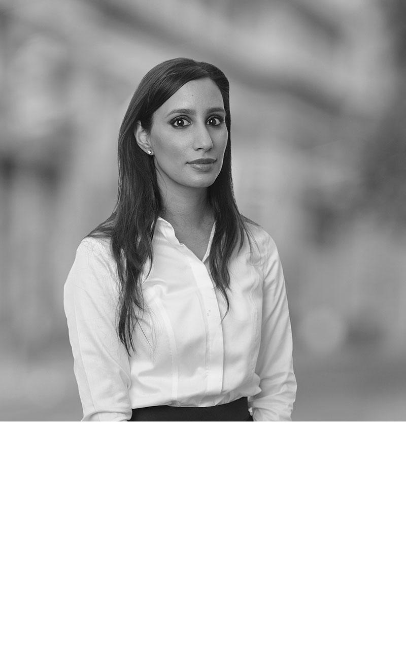 Anneka Randhawa
