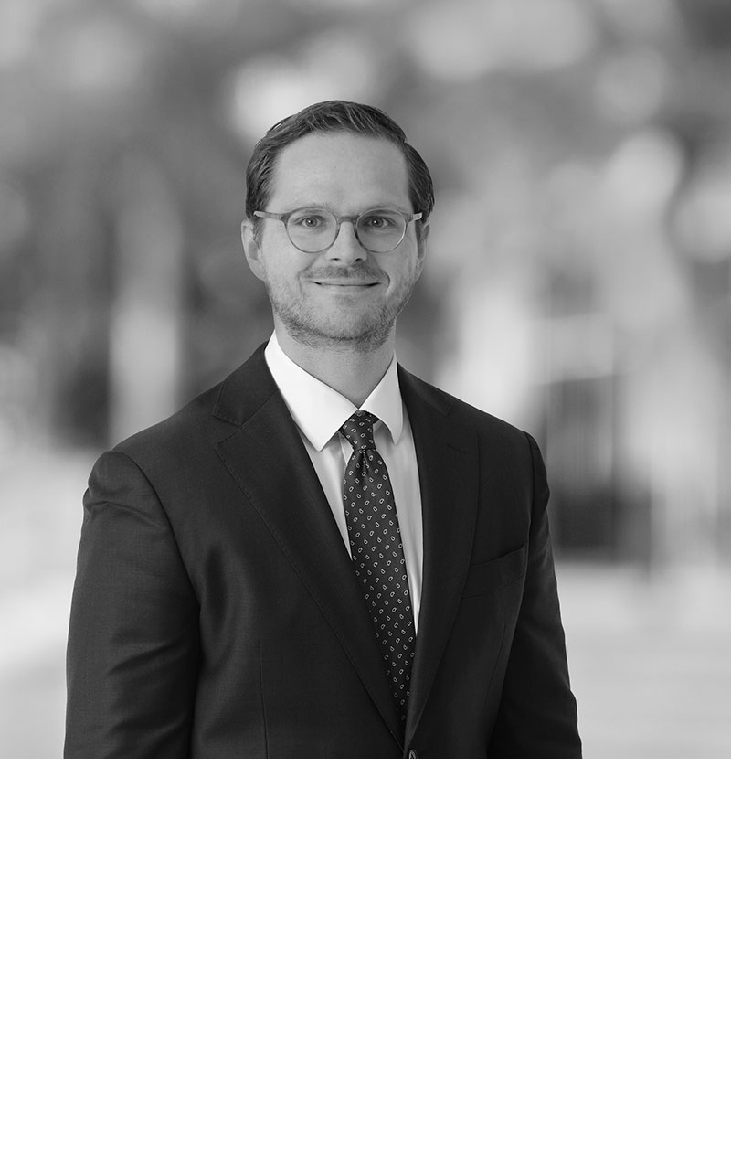 Dr. Arne M. Krämer
