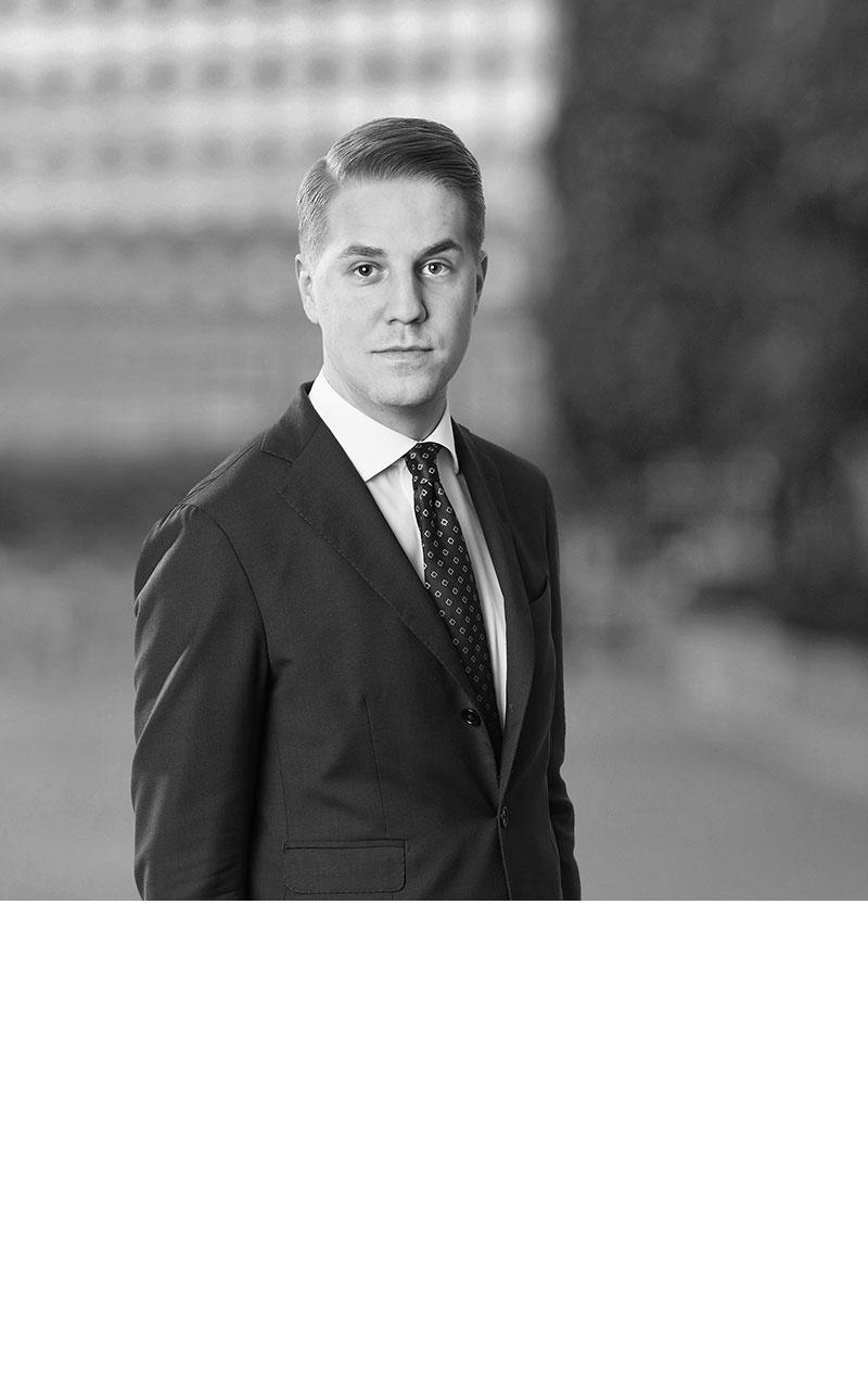 Carl-Mikael Grenninger