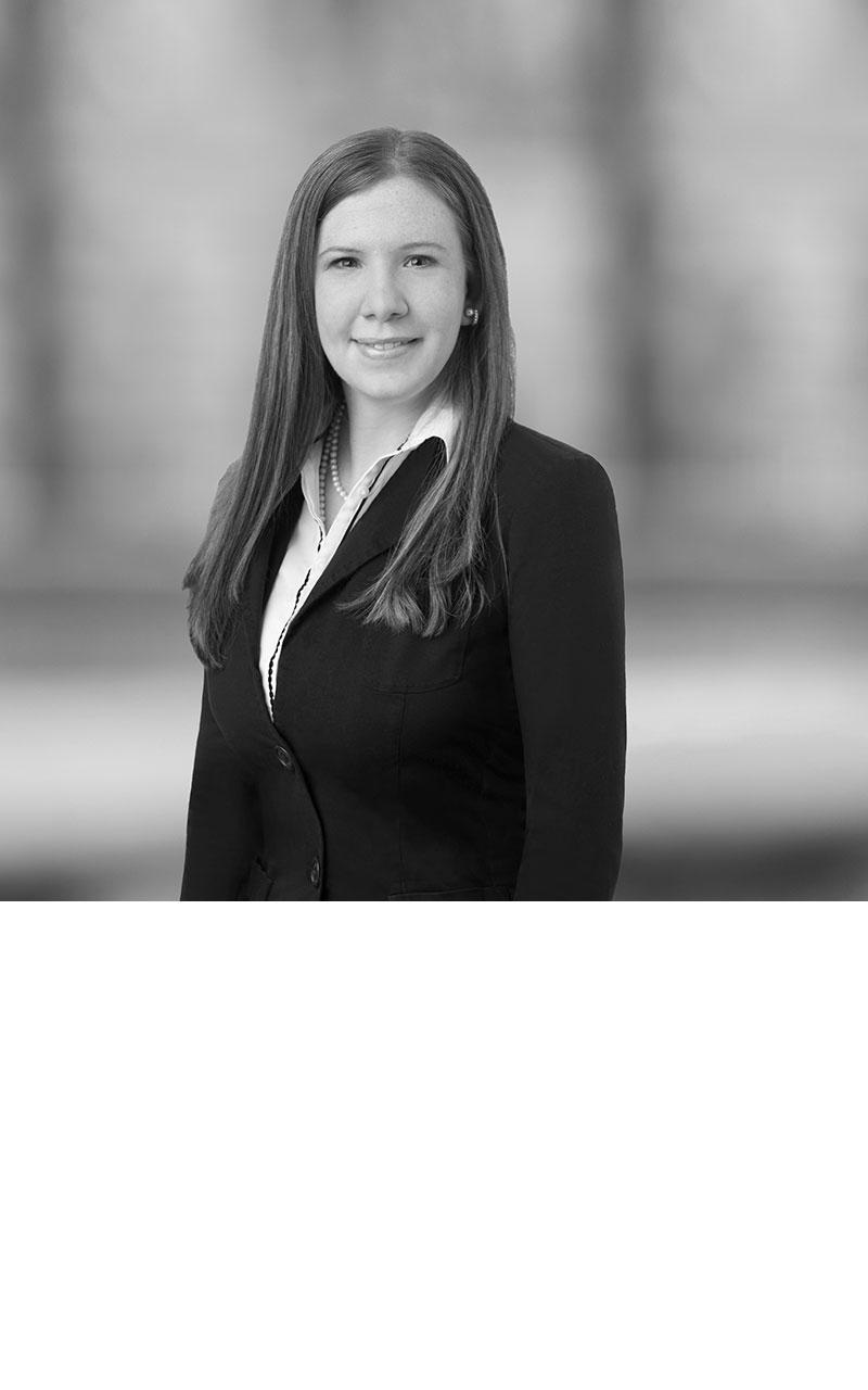 Sarah Lieber