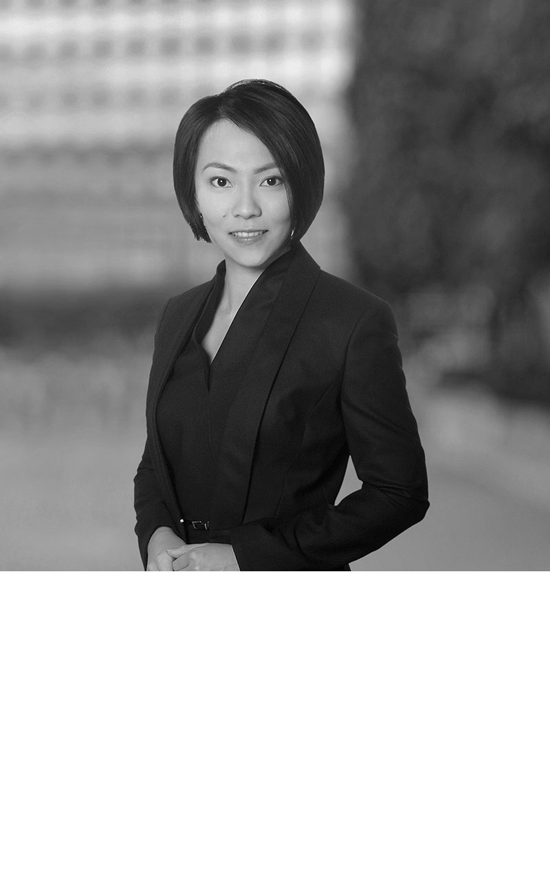 Ee Lynn Tan