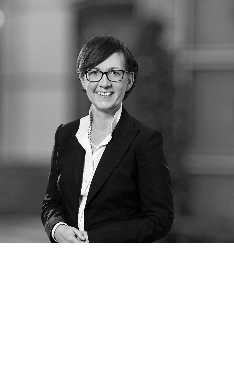 Sabine Kueper