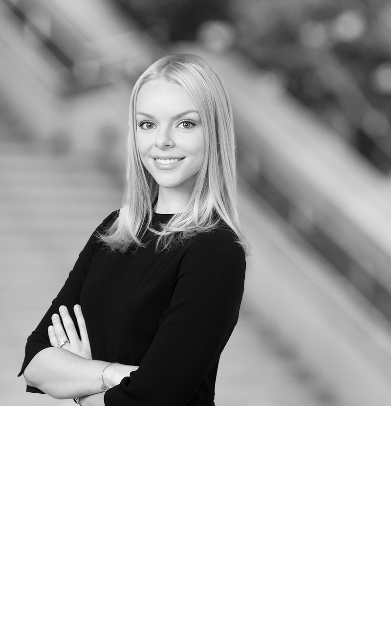 Bridget Hahn