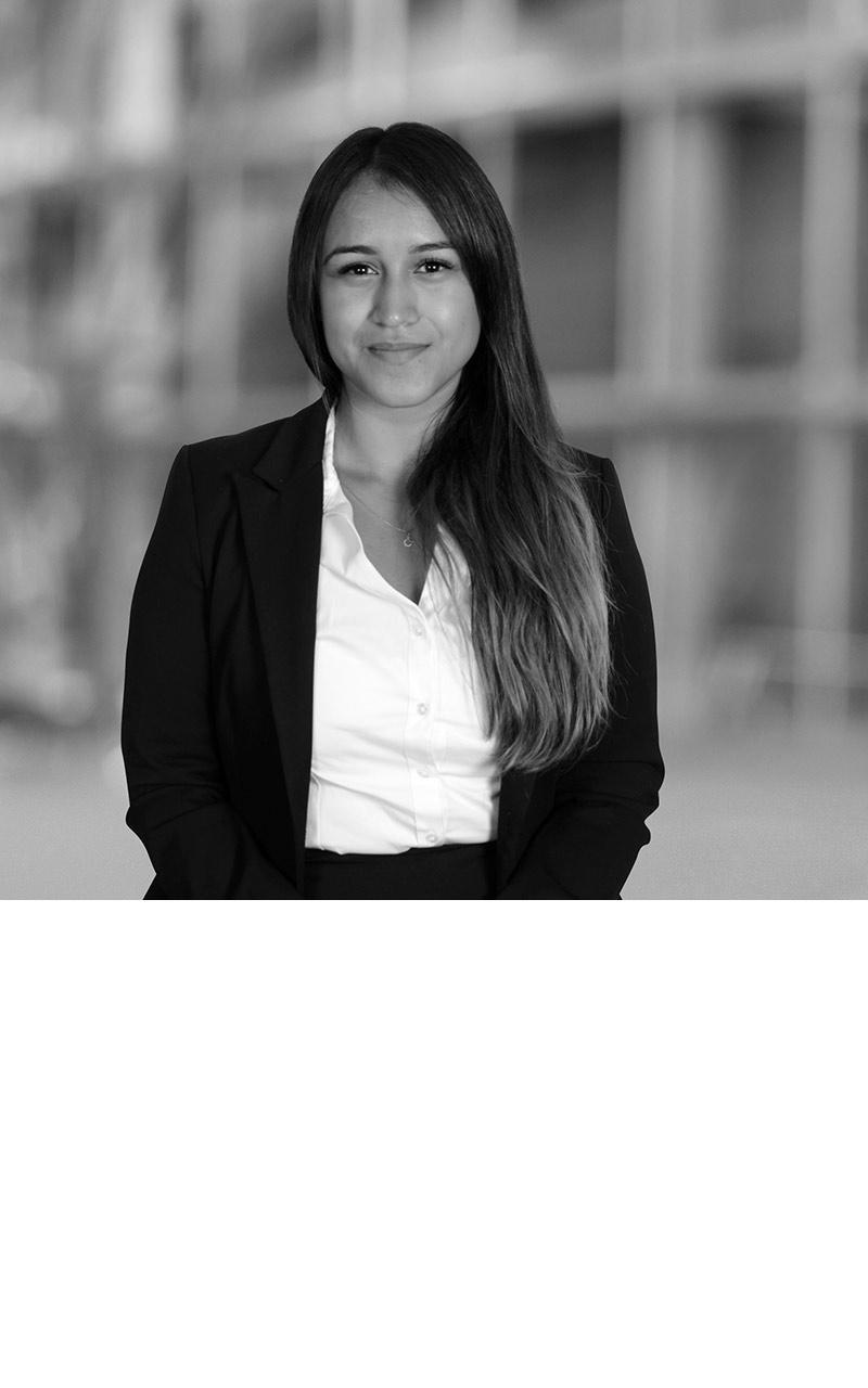 Sandra Huerta
