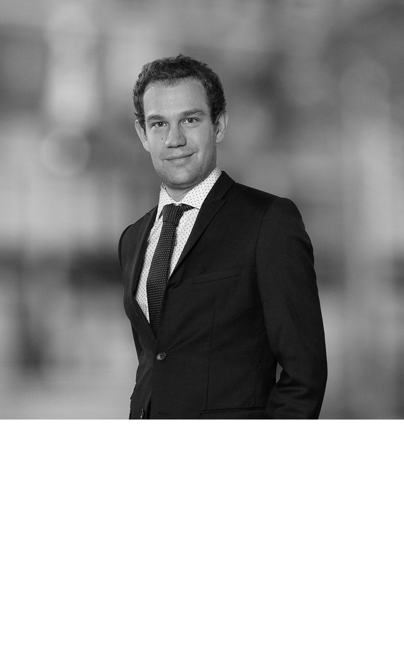 Guillaume Monnier
