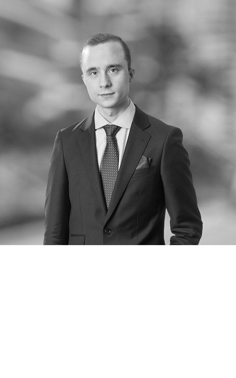 Gustaf Wiklund