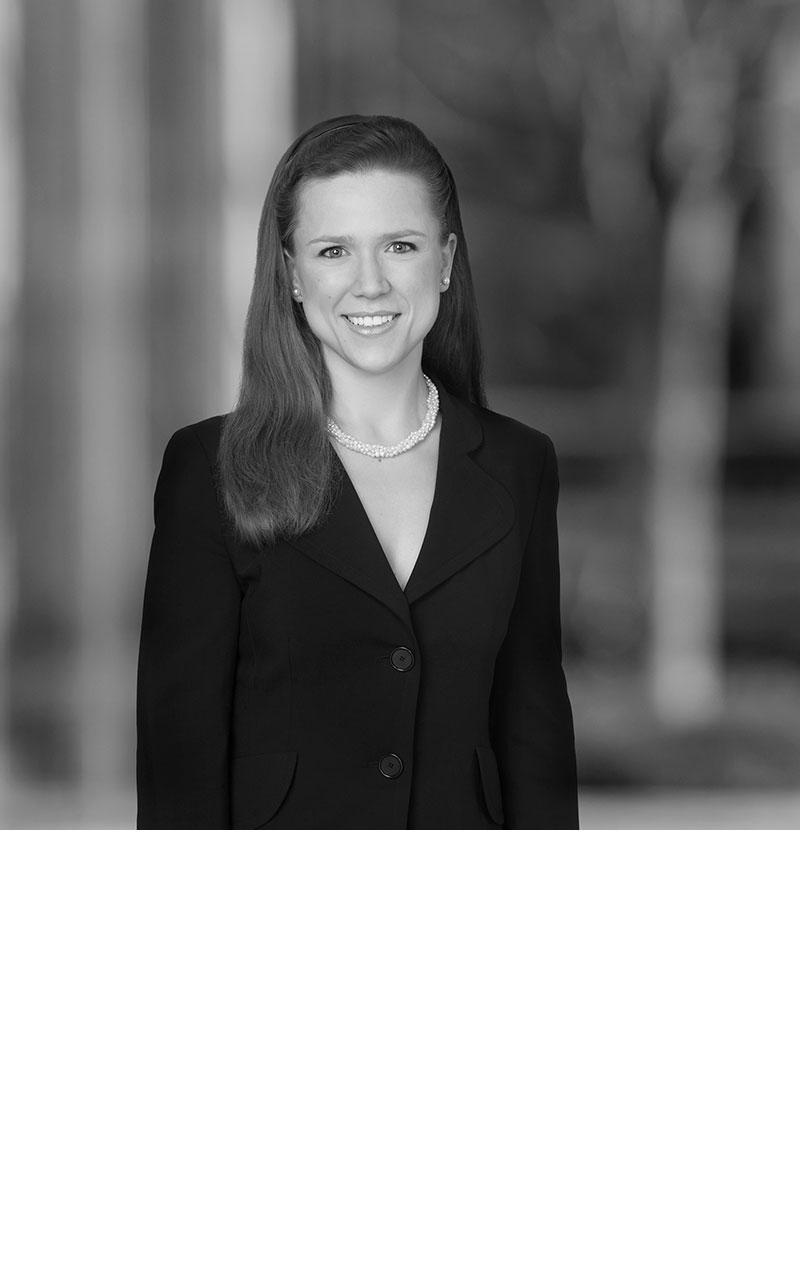 Kathrin Schwesinger