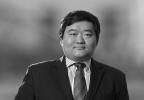 Jiong Deng