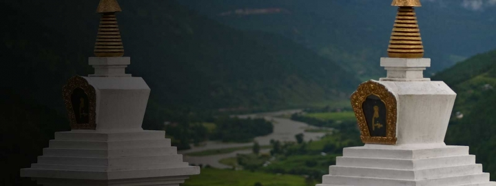 White & Case Pro Bono Collaboration with Kingdom of Bhutan Highlighted at 2014 CGI Annual Meeting