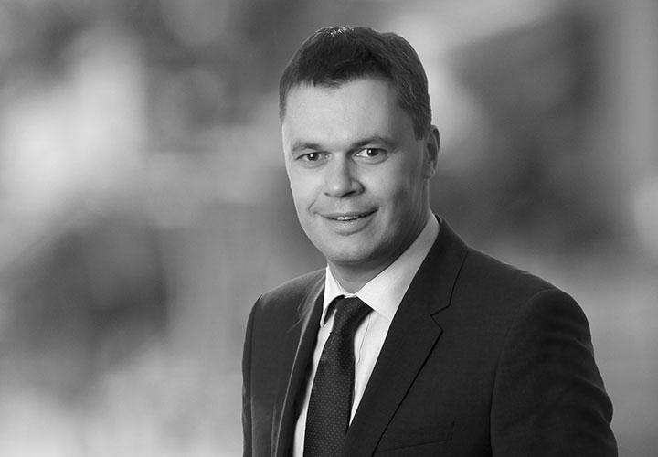 Michał Zieniewski