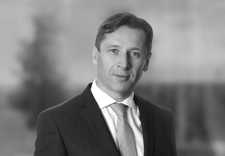 Andrzej Sutkowski