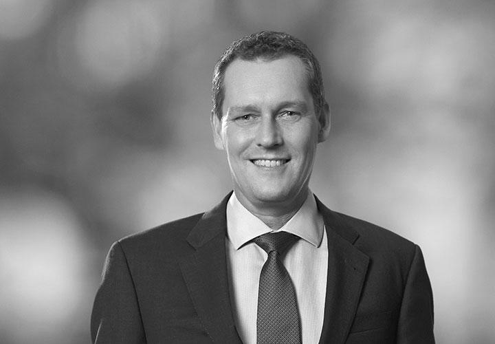 Anders Relden
