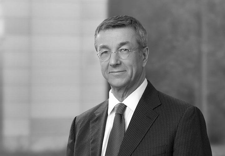 Endrik Lettau