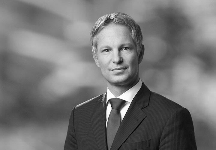 Florian Degenhardt