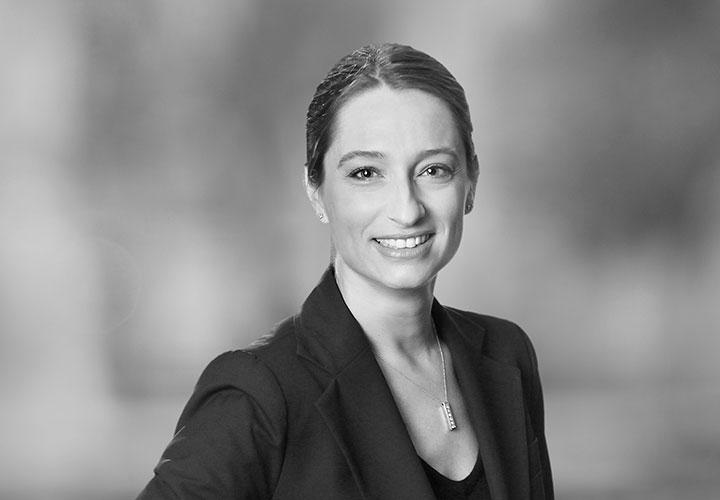 Muriel Alhadeff