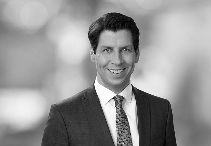 Andreas Kleinschmidt