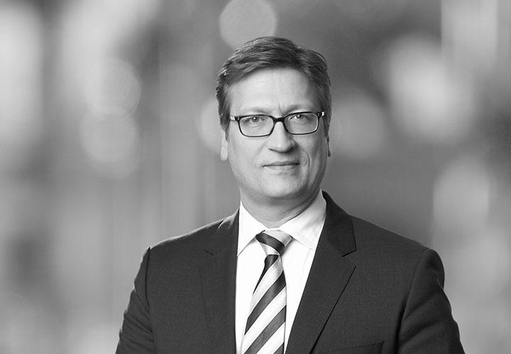 Matthias Stupp