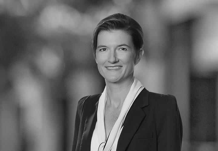 Anne Petitjean