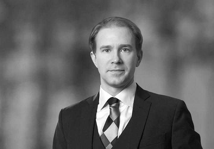 Henrik Wireklint