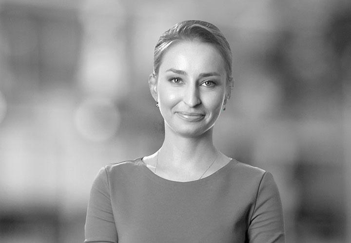 Ilona Fedurek