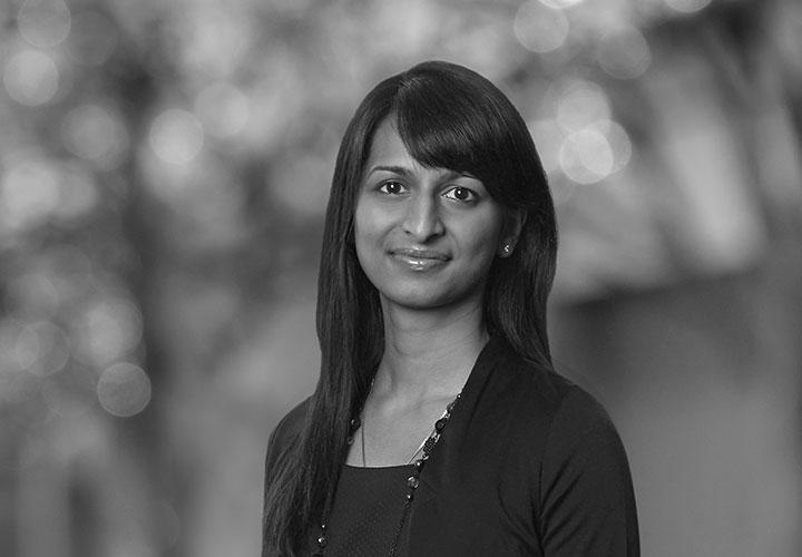 Amitaben Patel