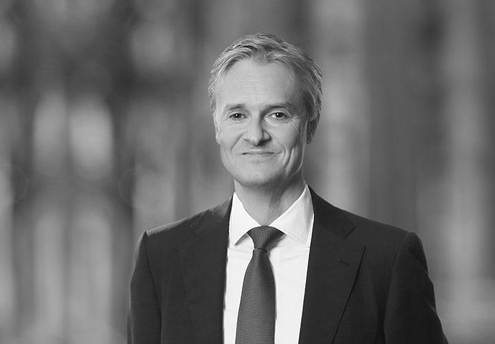 Philipp Hackländer