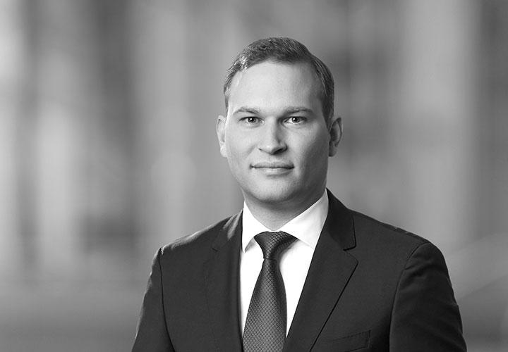 Sven-Christoph Riepke