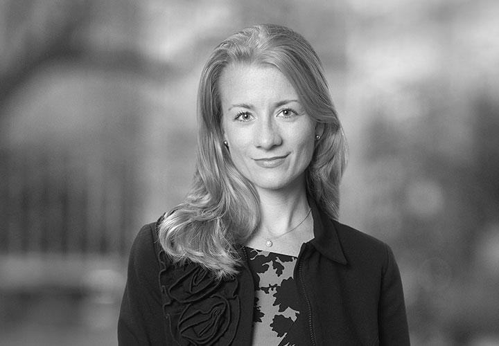Katarina Sikorska
