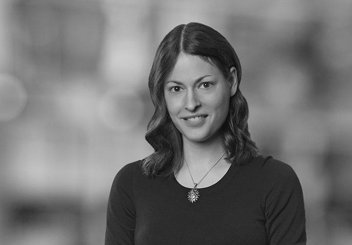 Susanne Leitterstorf