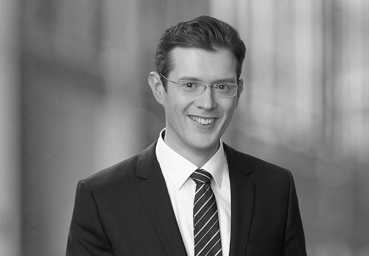 Andreas Kössel