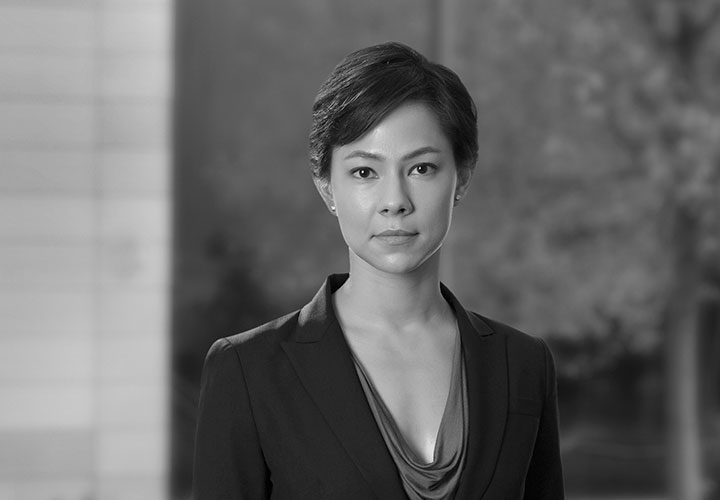 Narissa Lyngen