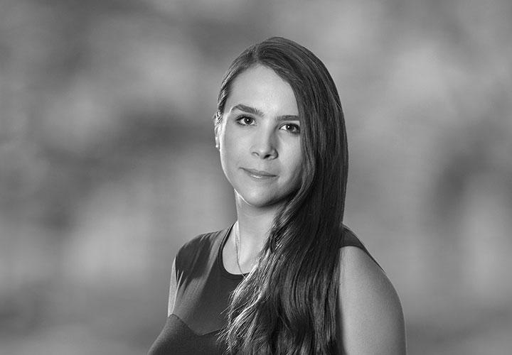 Fernanda Solís Cámara Díaz