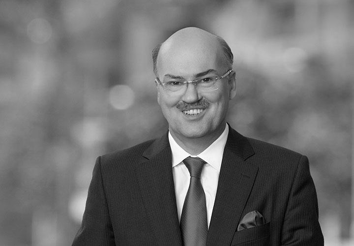 Lutz Krämer