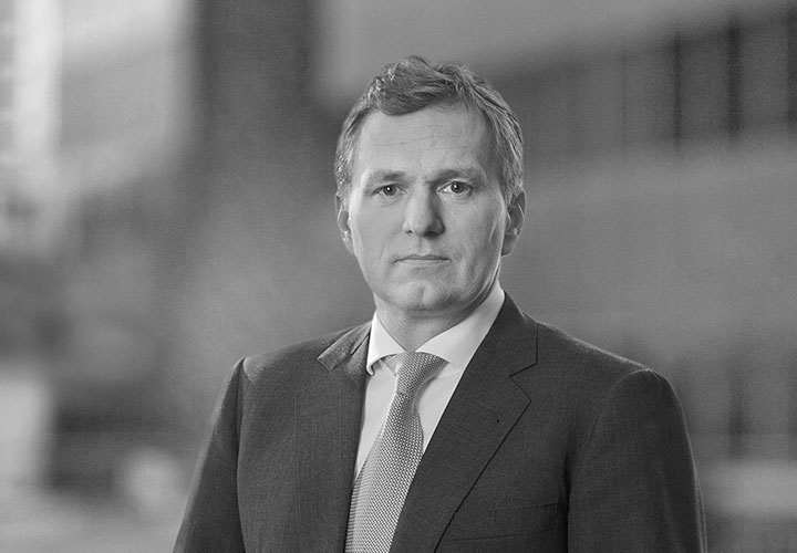 Christoph Schulte-Kaubrügger