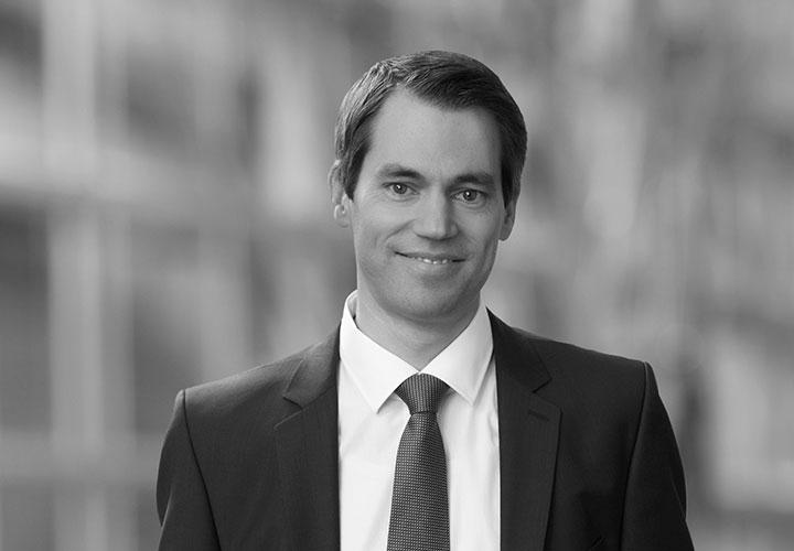 Markus Stephanblome
