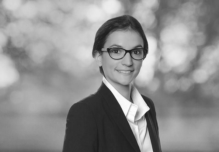 Anne Sauvebois-Brunel