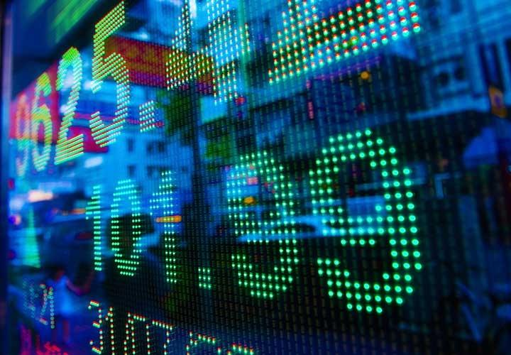 Image result for M&A, debt dampen US healthcare risk profile, report finds