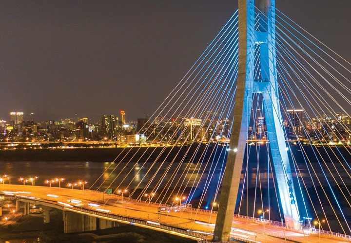 Strategies for protecting Taiwanese businesses from cross-border risks